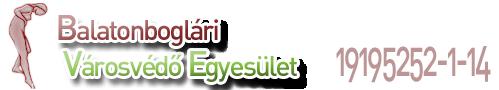 Balatonboglári Városvédő Egyesület